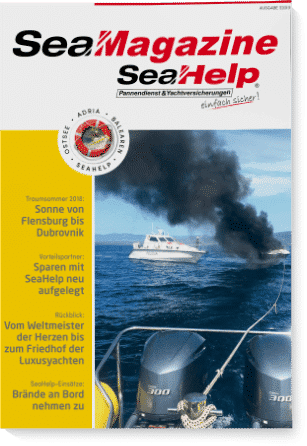 SeaMagazine 2