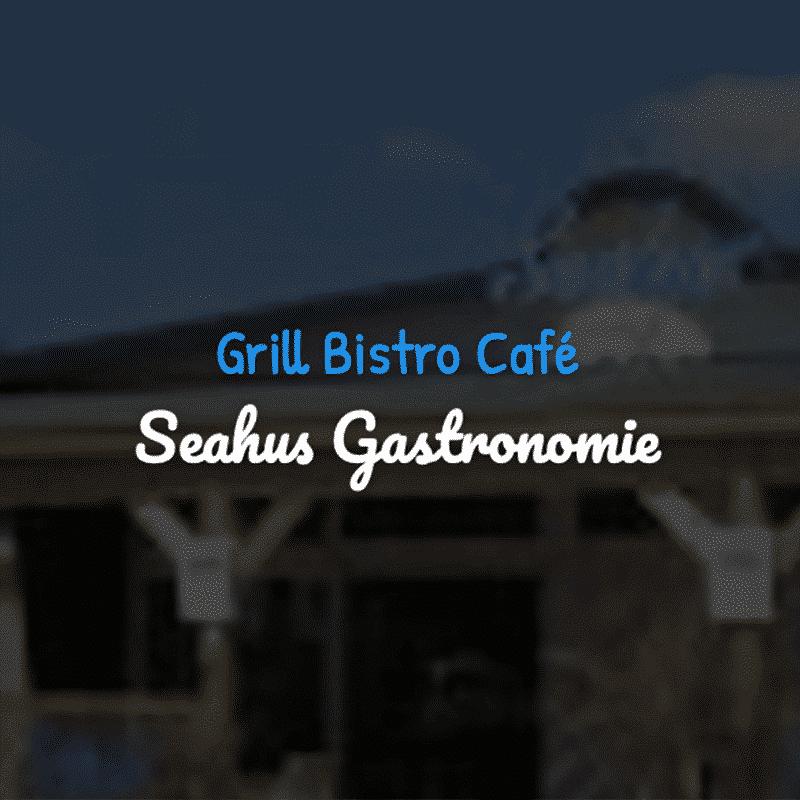 vorteilspartner-seahellp_seahus-grill-bistro-cafe