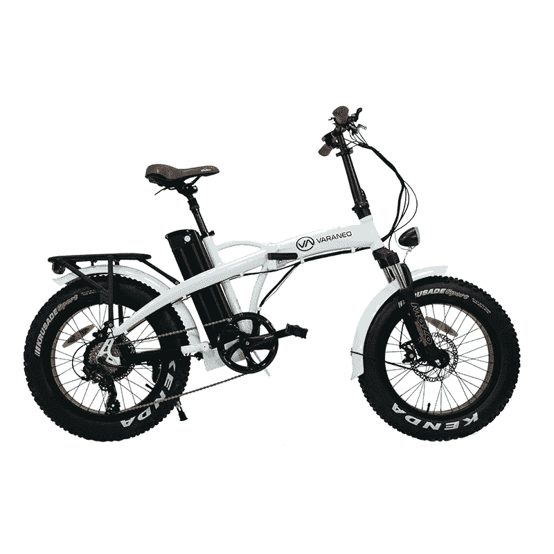 vorteilspartner-seahelp_Varaneo_E-Bikes_DinkyS