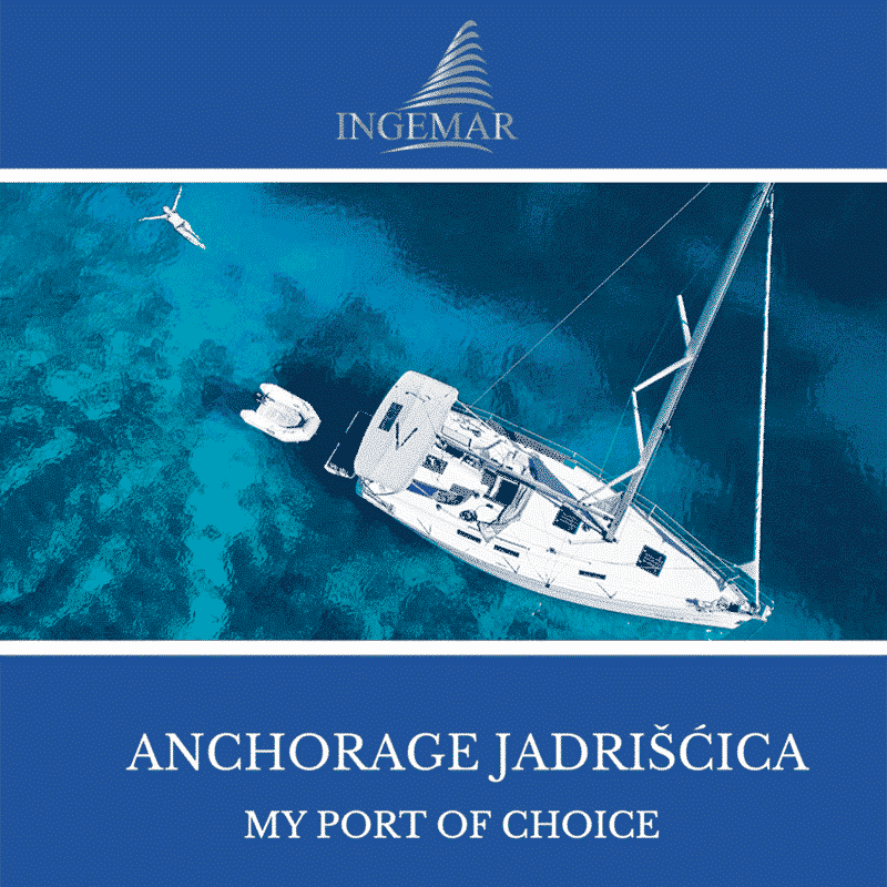 vorteilspartner-seahelp_anchorage-jadriscica