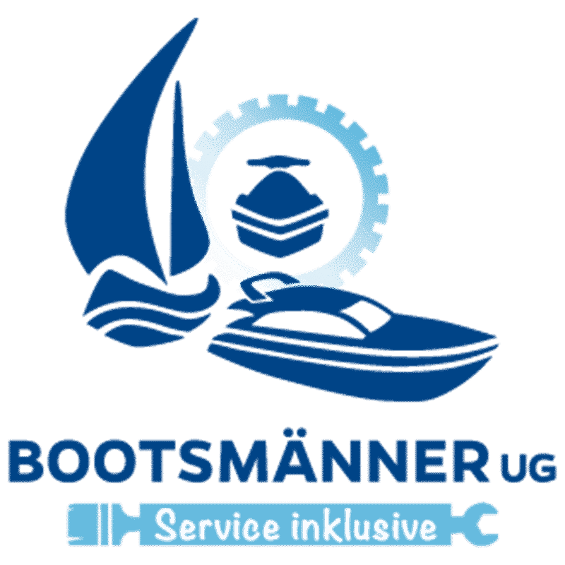 vorteilspartner-seahelp_bootsmaenner-ug