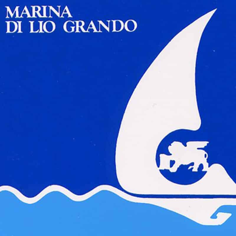 vorteilspartner-seahelp_marina-di-lio-grando
