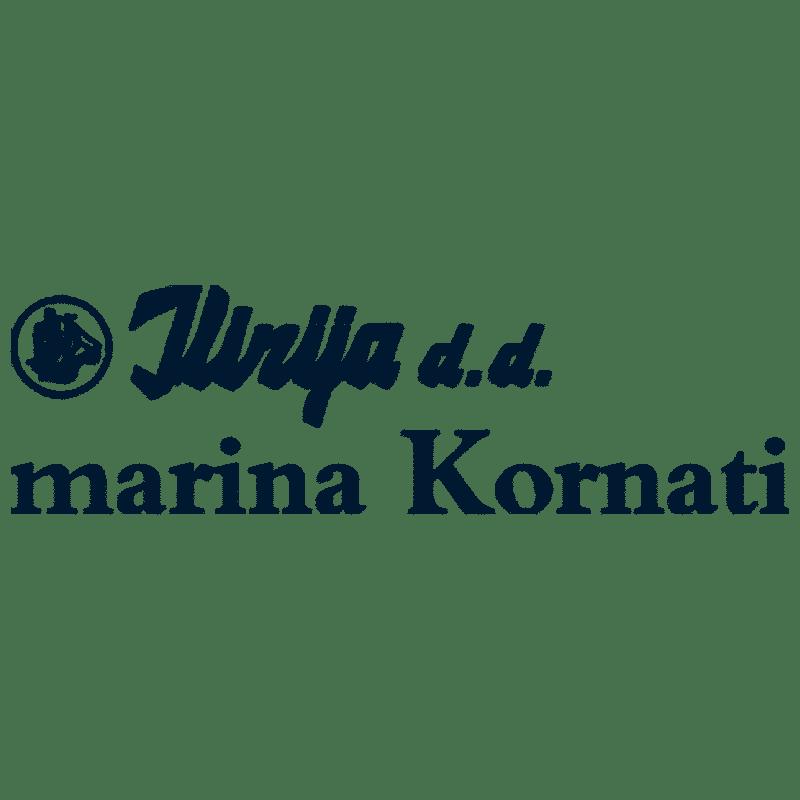 vorteilspartner-seahelp_marina-kornati