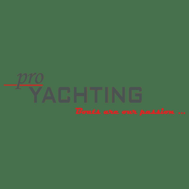 vorteilspartner-seahelp_pro-yachting