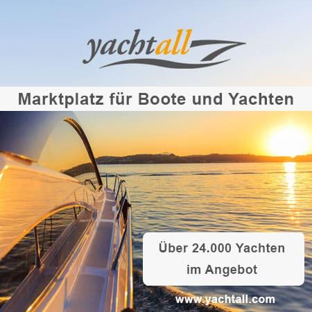 Yachtino GmbH (Yachtall)   AD 450 x 450