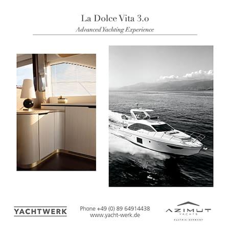 Yachtwerk (Azimut) EN   AD 450 x 450